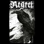 REGRET - same EP (2016)