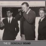 THE Q Sonically Sound LP