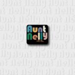 Aunt Nelly same LP