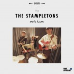 The Stampletons Early Tapes DoLP