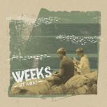 Weeks get away 7
