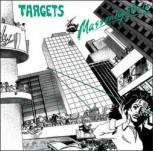 Targets – Massenhysterie LP