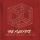 The Flexfitz - Abschied von der Illusion LP