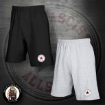 ANTIFASCIST ALLSTARS SHORTS