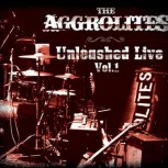The Aggrolites – Unleashed Live Vol. 1 DoLP