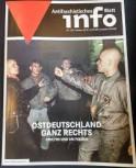 Antifaschistisches Infoblatt #123 (Sommer 2019)
