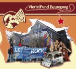 V/A - ViertelFund Bewegung CD
