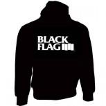 BLACK FLAG BALKEN KAPU
