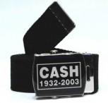 CASH BELT