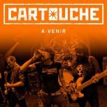 Cartouche – A Venir LP