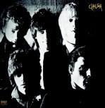 Chelsea – Chelsea LP