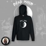 DEAD MOON KAPU