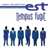 Eastern Standard Time 'Tempus Fugit' LP