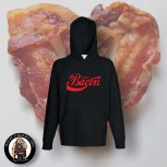 ENJOY BACON HOOD S