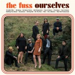 "THE FUSS ""Ourselves"" LP"
