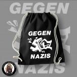 GEGEN NAZIS GYM SAC