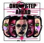 ONE STEP AHEAD - HINTER FASSADEN LP