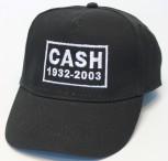 CASH BASECAP