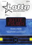 Lotta #68