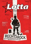 LOTTA 66