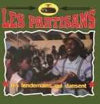 Les Partisans – Les lendemains qui dansent 7