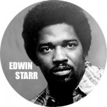 EDWIN STAR BUTTON