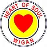 HEART OF SOUL BUTTON