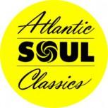 ATLANTIC SOUL CLASSICS BUTTON