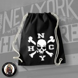 NEW YORK CITY HARDCORE GYM SAC