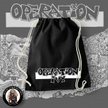 OPERATION IVY GYM SAC