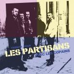 Compilation Tribute pour Les Partisans LP