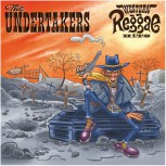 THE UNDERTAKERS Western Reggae Hits 7