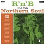 R'n'B meets Northern Soul Vol. 4