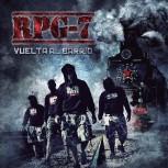 RPG-7 – Vuelta al Barrio LP