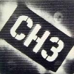 Channel Three (CH3) same LP