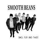 SMOOTH BEANS Sing, Flip & Twist 7