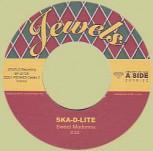 SKA-D-LITE Sweet Madonna 7
