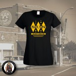 SUN RECORDS DIAMOND GIRLIE