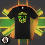 SUN RECORDS SALOON T-SHIRT