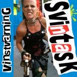 Svintask - Vinstvarning EP