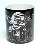ACBA (ACAB) KAFFEEBECHER