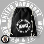 UNITED HARDCORE GYM SAC