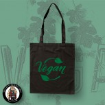 VEGAN LEAF BAG