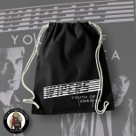 WIPERS YOUTH OF AMERICA GYM SAC